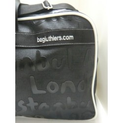 BOLSO BAG LUTHIER S